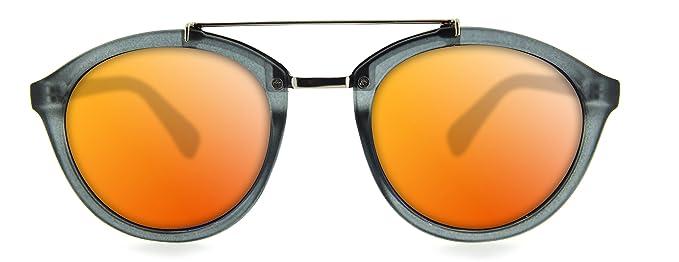 The world of calgary Gafas de Sol Austin Phoenix Summer ...