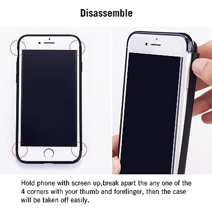c4a77b9bbf4 ... iPhone 7 Plus Case