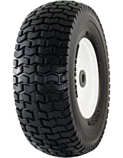 Wheel And Tire Package Deals >> Tires Wheels Amazon Com
