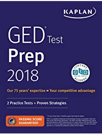 Amazon study guides books ged test fandeluxe Gallery