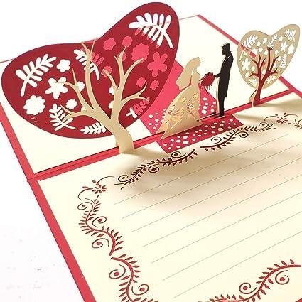 Valentinstag einladung zum essen text