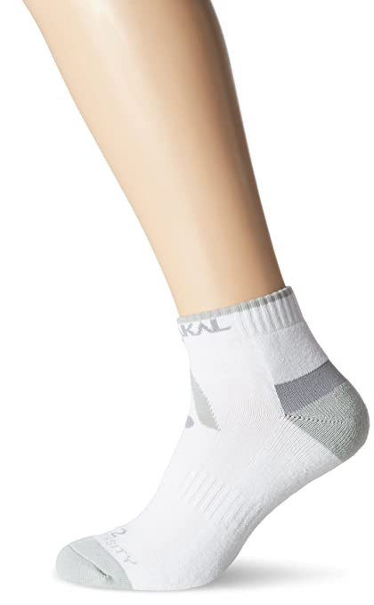 Karakal X2 - Calcetines Talla:talla 7-12