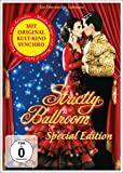 Strictly Ballroom [Special Edition]