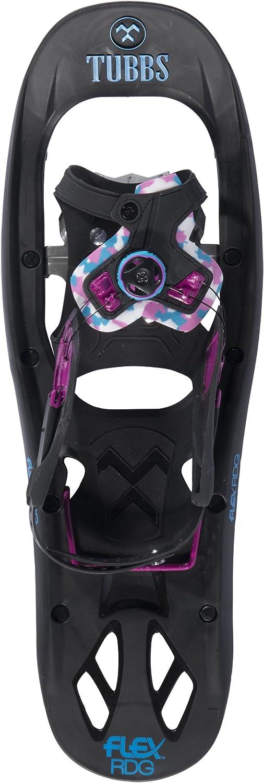 Tubbs Snowshoes Flex Ridge Snowshoes
