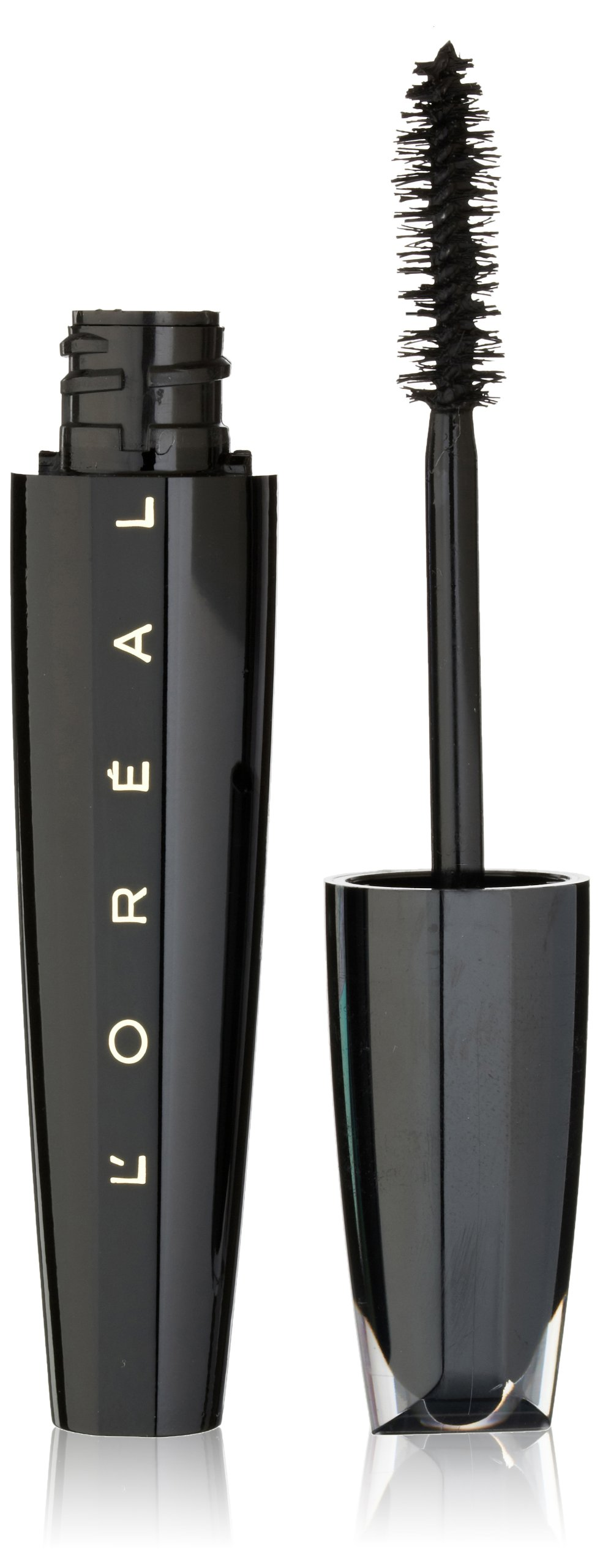 Mascara loreal paris miss manga