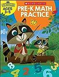 Little Skill Seekers: Pre-K Math Practice