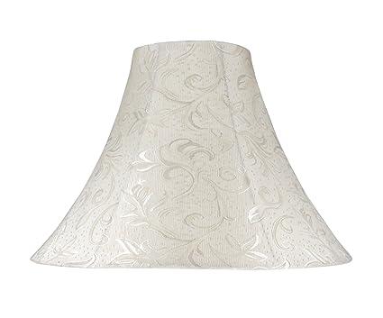 Aspen creative piccolo a forma di campana lampadario