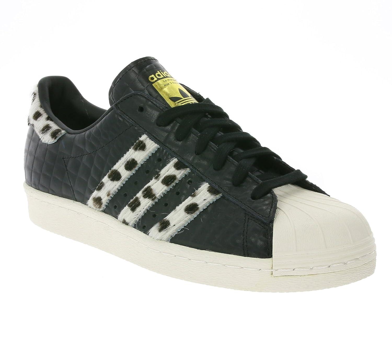 fc41b7ff183c Adidas Superstar 80s Animal