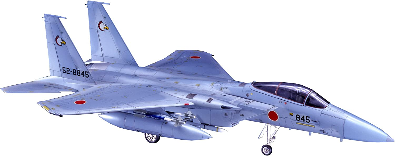 1:48 F-15J/Dj Eagle 'Jasdf'