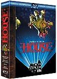 House I a IV