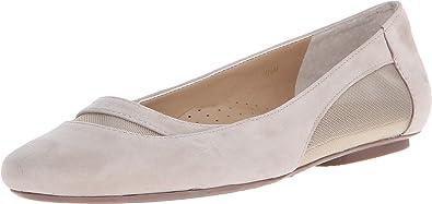 Popular Women s Flats Shoes Vaneli Nadim Women Natural CorkSpecial buy