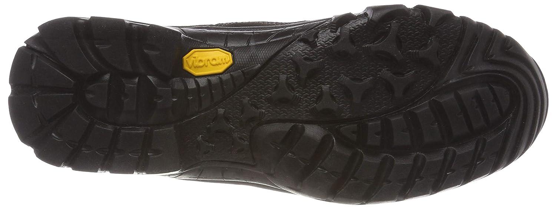 Zapatos de High Rise Senderismo Unisex Adulto Bruetting Summit