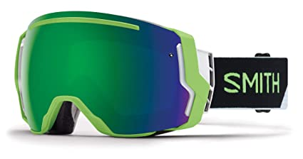 e8edaa79c Image Unavailable. Image not available for. Color: Smith Optics Io Mag ...