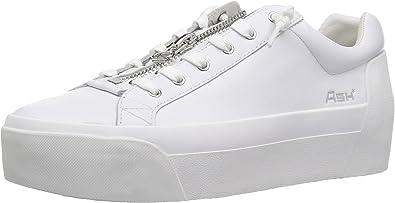 Amazon.com | ASH Women's Buzz Sneaker