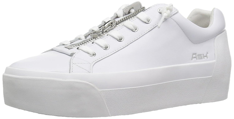 ea6c84a45e6 Amazon.com  Ash Women s Buzz Sneaker  Shoes
