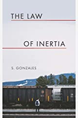 The Law of Inertia Kindle Edition