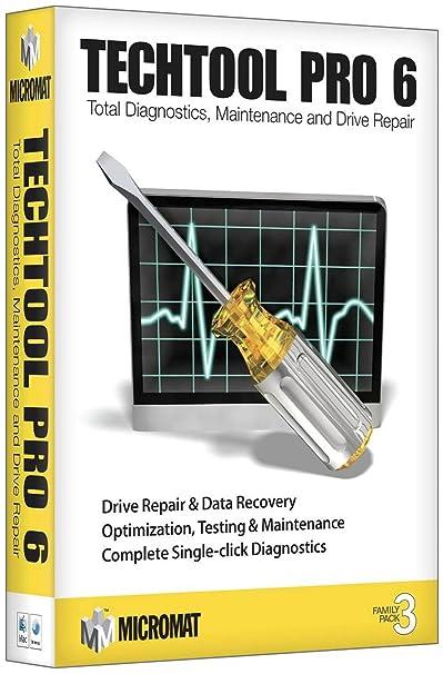 Best price micromat techtool pro 7