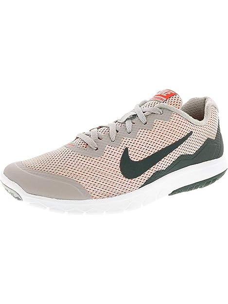 promo code 0befc 7542a Nike, Shox NZ EU, Scarpe Sportive, Uomo  Amazon.it  Scarpe e borse