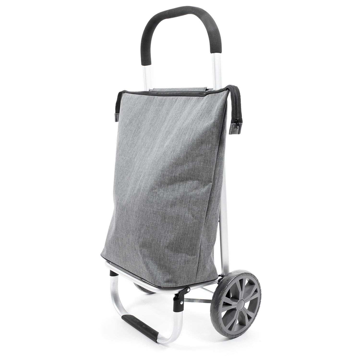 Casual Living Rolling Utility Cart