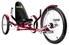 Mobility Aids & Equipment