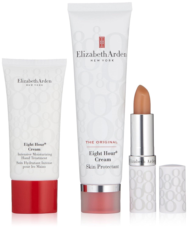 Elizabeth Arden Eight Hour Cream Gift Set A0111655