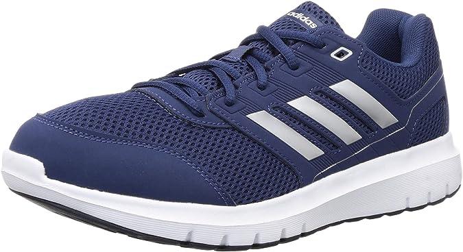 adidas Duramo Lite 2.0, Zapatillas para Correr para Hombre: Amazon.es: Zapatos y complementos