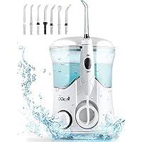 QQCute Countertop Water Flosser
