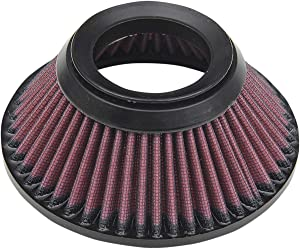 Performance Machine Replacement Air Filter (Max HP)