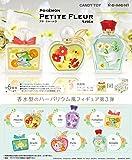 ポケットモンスター ポケモン PETITE FLEUR trois 6個入りBOX (食玩)