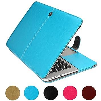 MacBook Pro 15 Retina Caso, papyhall Bling Bling Cristal ...