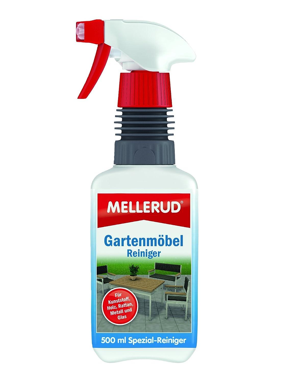 MELLERUD Gartenmöbel Reiniger 0,5 L, 2001002589: Amazon.de: Garten