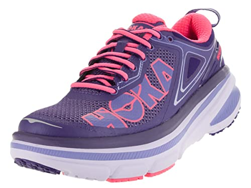 Hoka One One Women's Bondi 4 Review