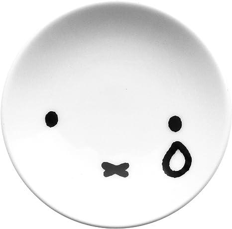 Miffy Simple Face Mug Standard 401101