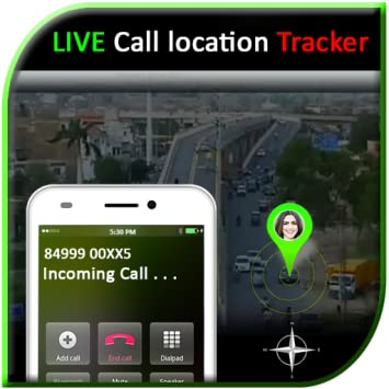 amazon com live caller location finder information appstore for