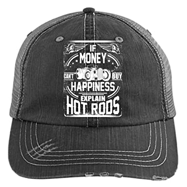 You Can Buy Hot Rod Hat eb3c5bb71954