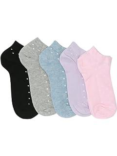 05076e999a Brakeburn Mens 100% Cotton Stone Slim Fit Pockets Chino Shorts Stone ...