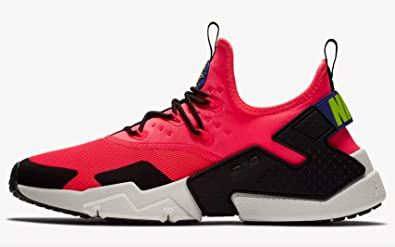 hot sale online 0af76 d71ca Nike Air Huarache Drift Mens Ah7334-602 Size 7.5