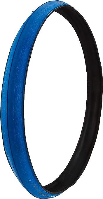 Schwalbe Insider Neumáticos para Bicicleta, Unisex Adulto: Amazon ...