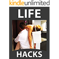 Life Hacks 2019: Best Life Hacks & Memes!