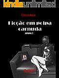 Ficção em Polpa Carnuda: volume 2