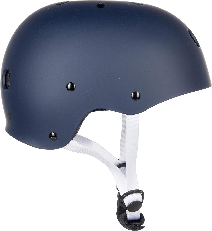 Mystic 2018 MK8 Helmet Navy 180161