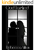 God Laughed - Romantic Short Story