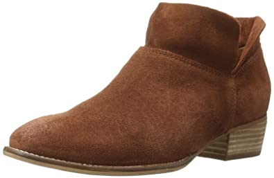 amazon com seychelles s snare boot ankle bootie