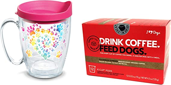3dRose wb/_202816/_1 This Might Be Vodka Sports Water Bottle 21 oz Multicolor