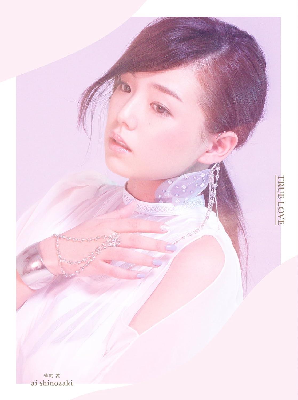 CD+Photobook