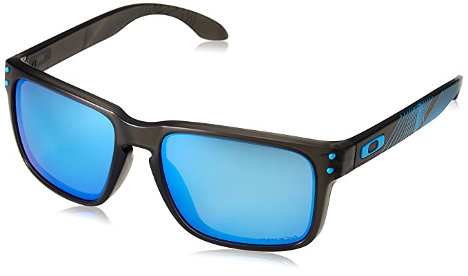 c0d1d8074c1 Amazon.com  Oakley Men s Holbrook (A) Polarized Sunglasses