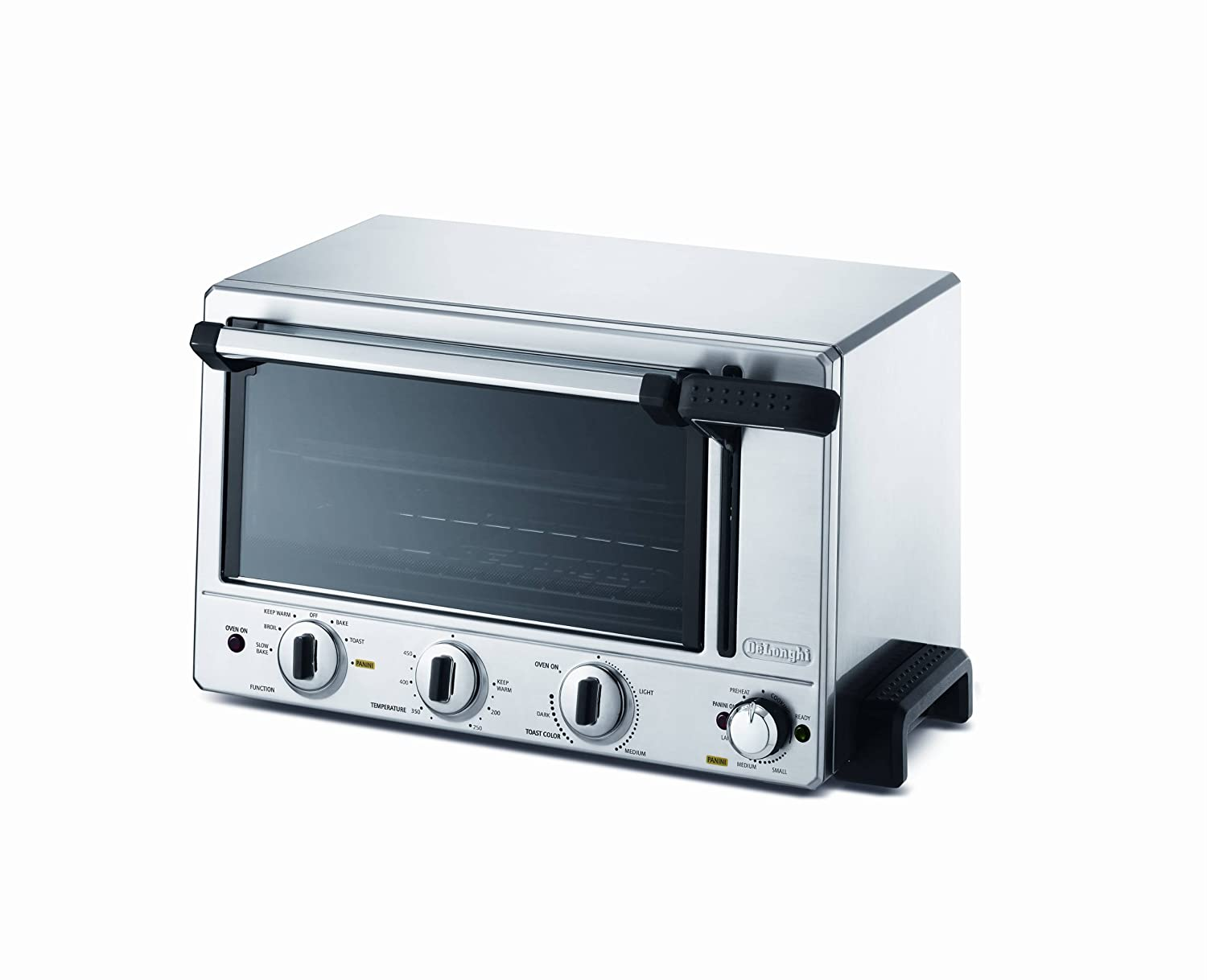 DeLonghi EOP2046 Toaster Oven