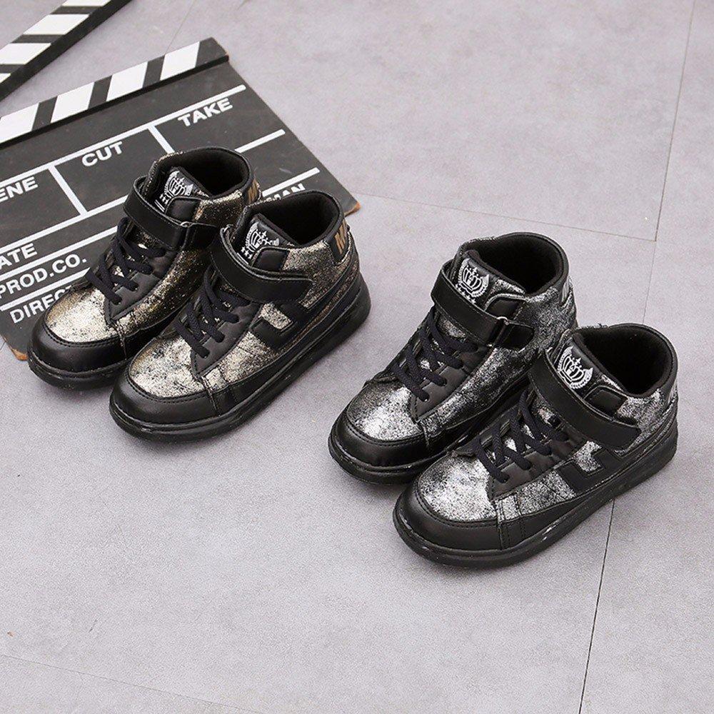 6c216b2da WINWINTOM Zapatos para Bebé