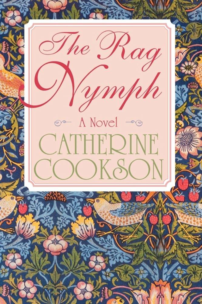 Download Rag Nymph: A Novel pdf epub