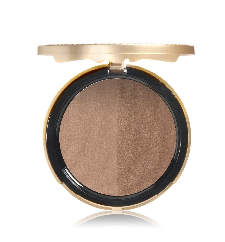 Too Faced Cosmetics Bronzer, Sun Bunny, 0.33-Ounce